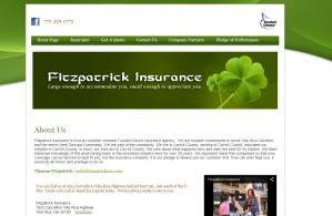 Fitzpatrick Website SS